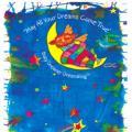 Baby Dreamer Mini Poster