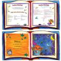 """Bedtime Blessings"" Lesson Plan Pack"