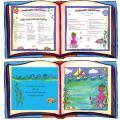 """Underwater Adventures"" Lesson Plan Pack"