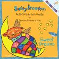 """Sweet Dreams"" Activity Guide"
