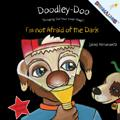 """I'm Not Afraid of the Dark""  Digital Book"