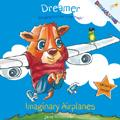 """Imaginary Airplanes"" Movie Book"