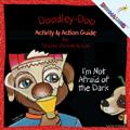"""I'm Not Afraid of the Dark""  Activity Guide"
