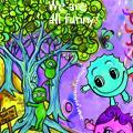 Dreamalings Fun Mini Poster